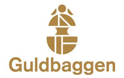 Nominated for the prestigious Swedish film Award 'Guldbaggen